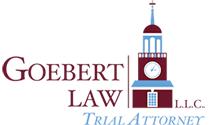 Goebert Law